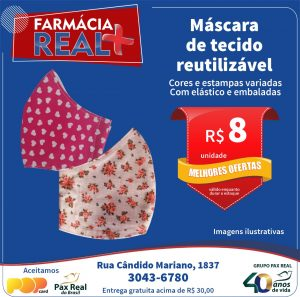 farmacia-real-2.jpeg