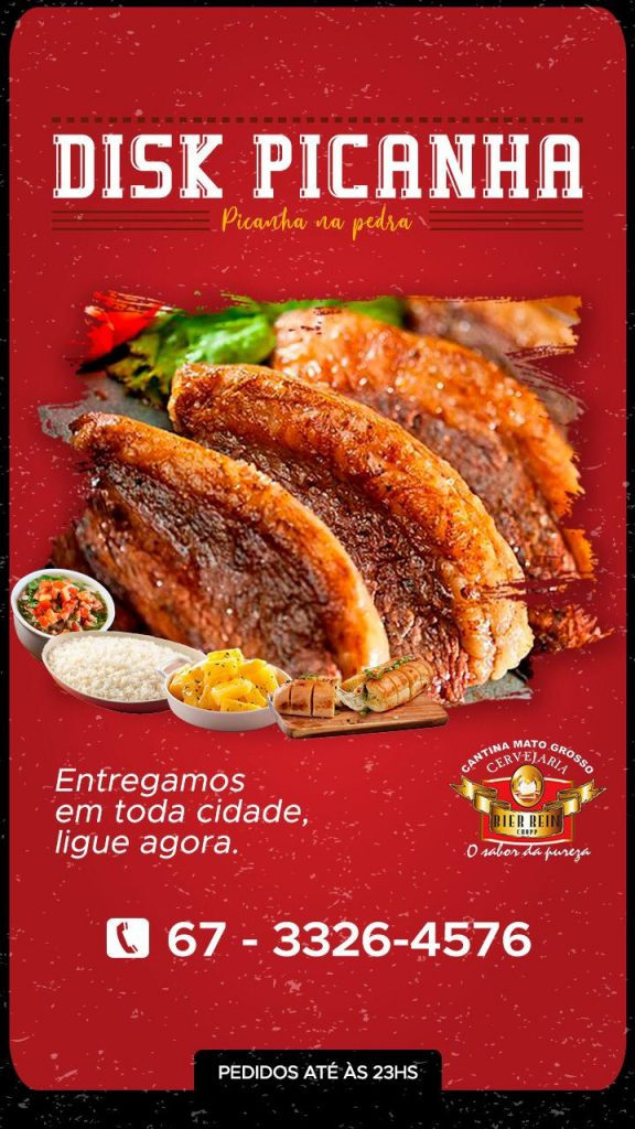 disk-picanha-vertical
